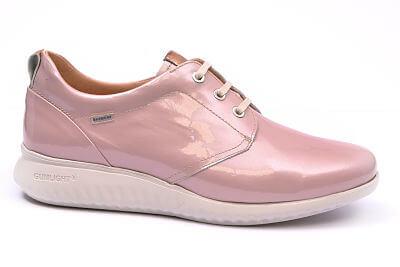 Mujer Colección Cómodosamp; 2019Baerchi® Elegantes Zapatos De jUMzqpGLSV