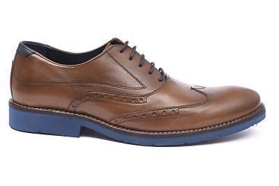 36a008304c6 Colección de hombre. Fabricamos calzado ...
