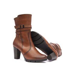 Zapatos de Moda para Invierno 2021