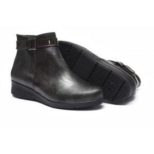Zapatos Moda Otoño 2021