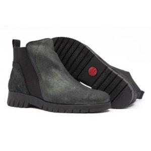 Zapatos Casual para 2021