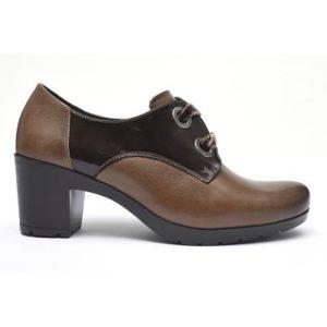 Zapatos de Vestir - Colección 2021