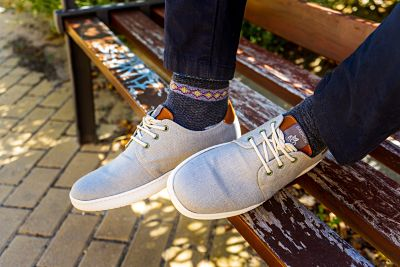 Sneakers para Hombre y Mujer